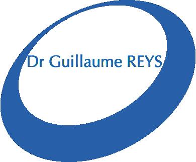 Cabinet dentaire du Dr Guillaume REYS